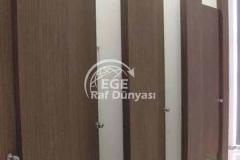 Soyunma-Kabinleri-Ege-Raf-izmir-Magaza-Sistemleri-3