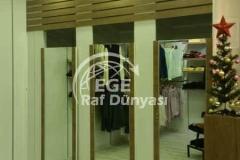 Soyunma-Kabinleri-Ege-Raf-izmir-Magaza-Sistemleri-5