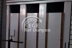 Soyunma-Kabinleri-Ege-Raf-izmir-Magaza-Sistemleri-8
