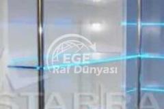 Zuccaciye-Ege-Raf-izmir-Magaza-Sistemleri-3